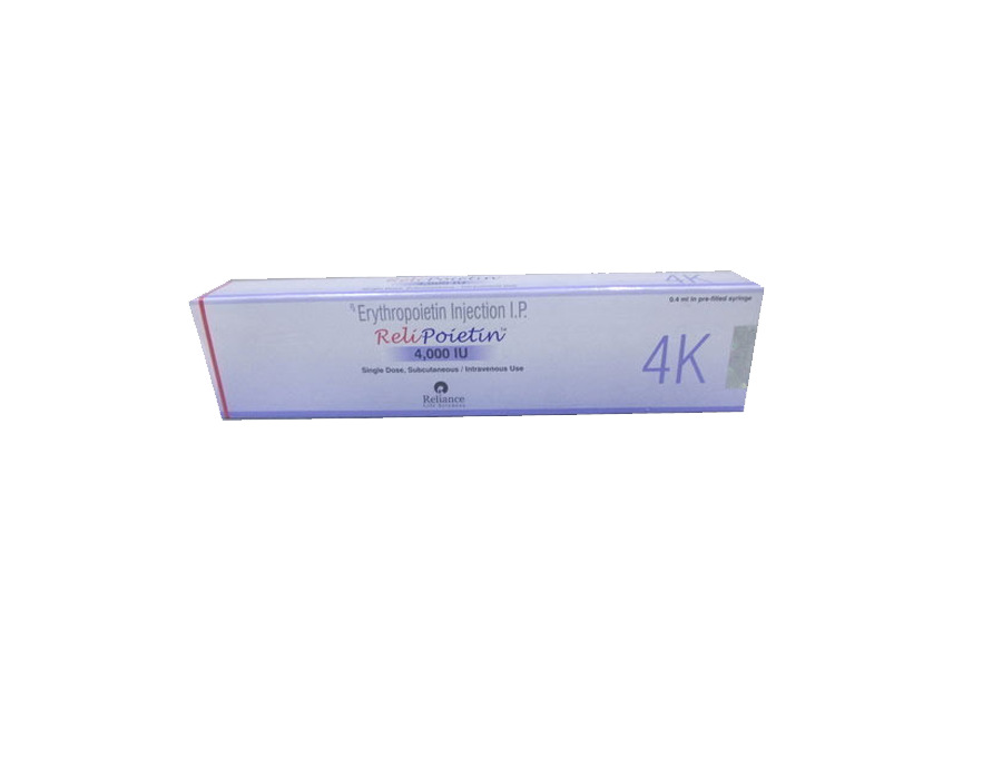Omkarpharma